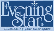 Evening Star Security Lighting
